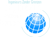 Engineers Without Borders Netherlands