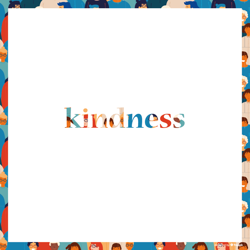 faces-of-engineers-without-borders-nl-blog-kindness-volunteers